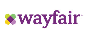 Buy Grandeur at Wayfair.com