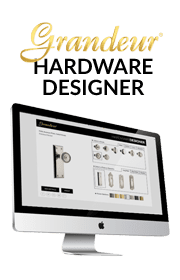Grandeur Hardware Designer - Build Your Own